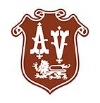 AkvaVita Hotel